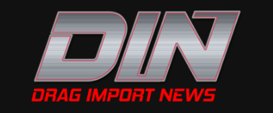 Drag Import News